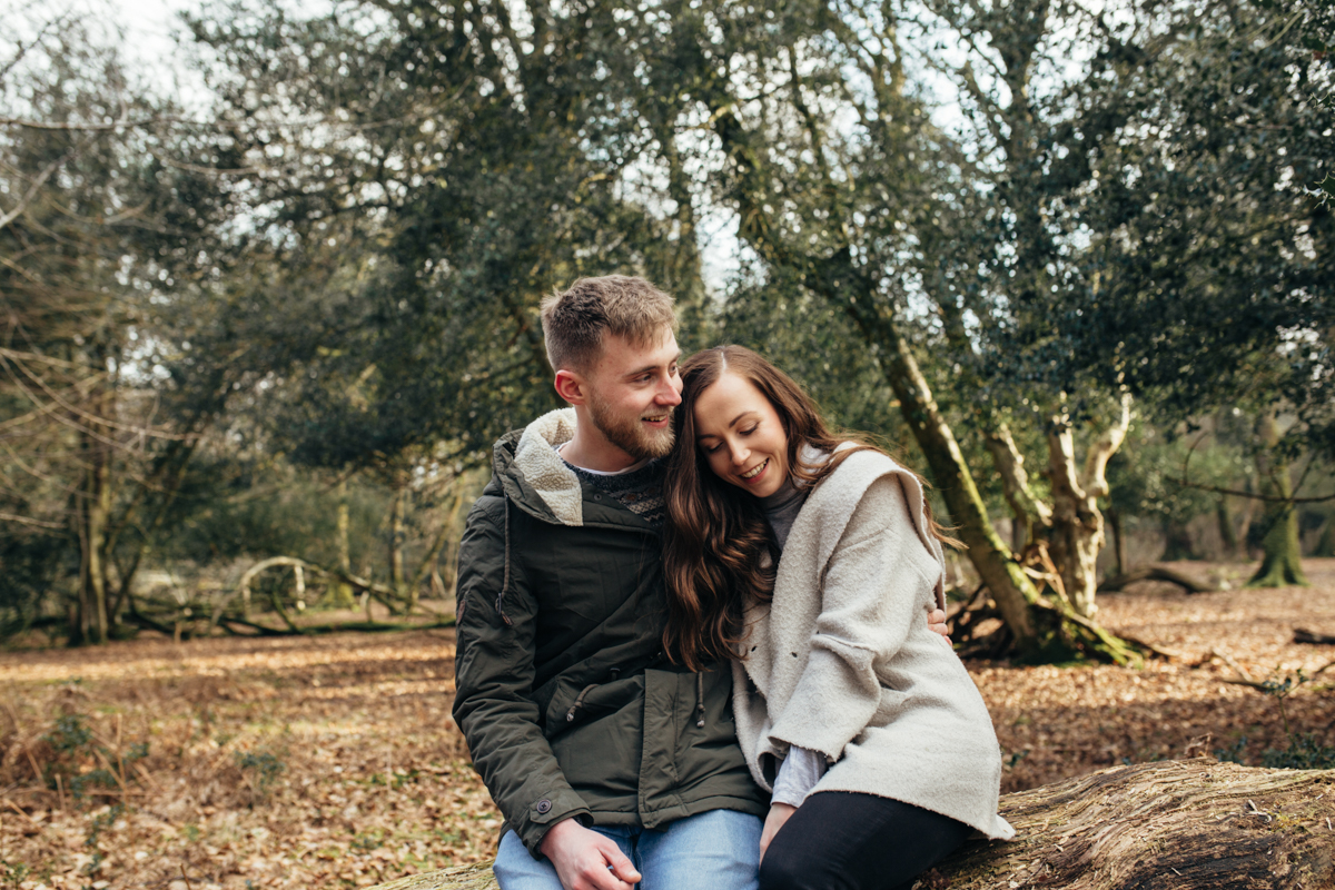 Yasmin + Owen New Forest Pre-Wedding LO Naomijanephotography-7.jpg