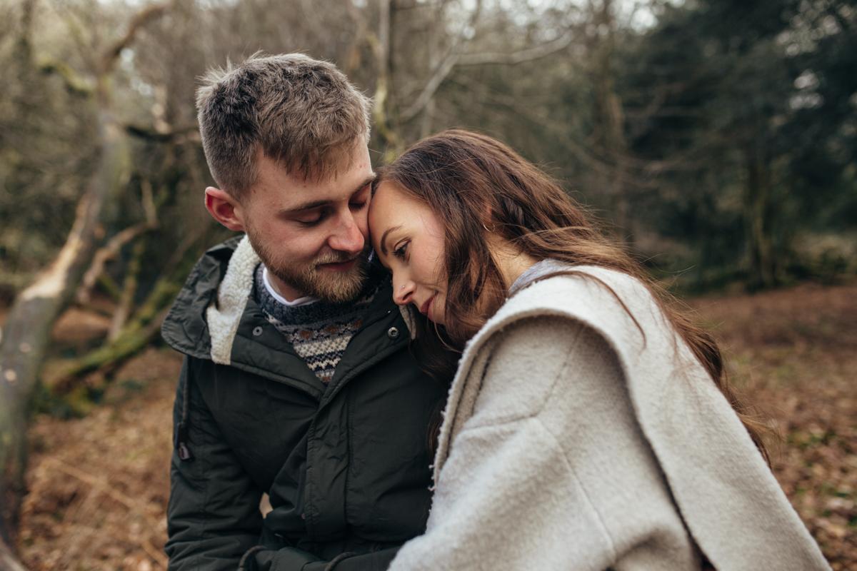 Yasmin + Owen New Forest Pre-Wedding LO Naomijanephotography-9.jpg