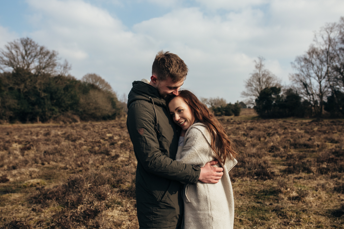 Yasmin + Owen New Forest Pre-Wedding LO Naomijanephotography-15.jpg