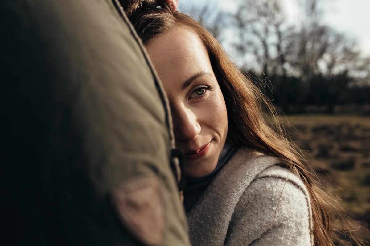 Yasmin + Owen New Forest Pre-Wedding LO Naomijanephotography-16.jpg