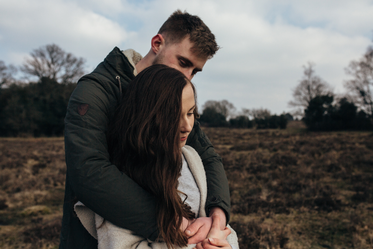 Yasmin + Owen New Forest Pre-Wedding LO Naomijanephotography-20.jpg