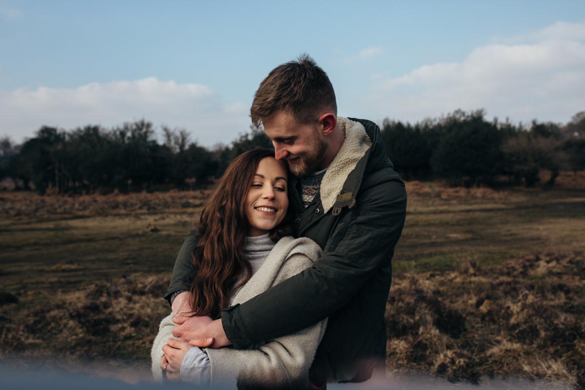 Yasmin + Owen New Forest Pre-Wedding LO Naomijanephotography-21.jpg