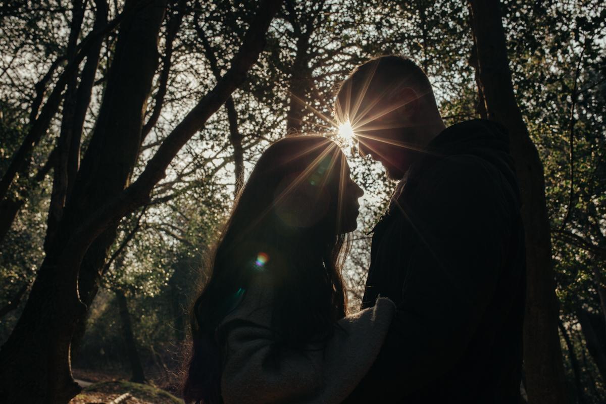 Yasmin + Owen New Forest Pre-Wedding LO Naomijanephotography-28.jpg