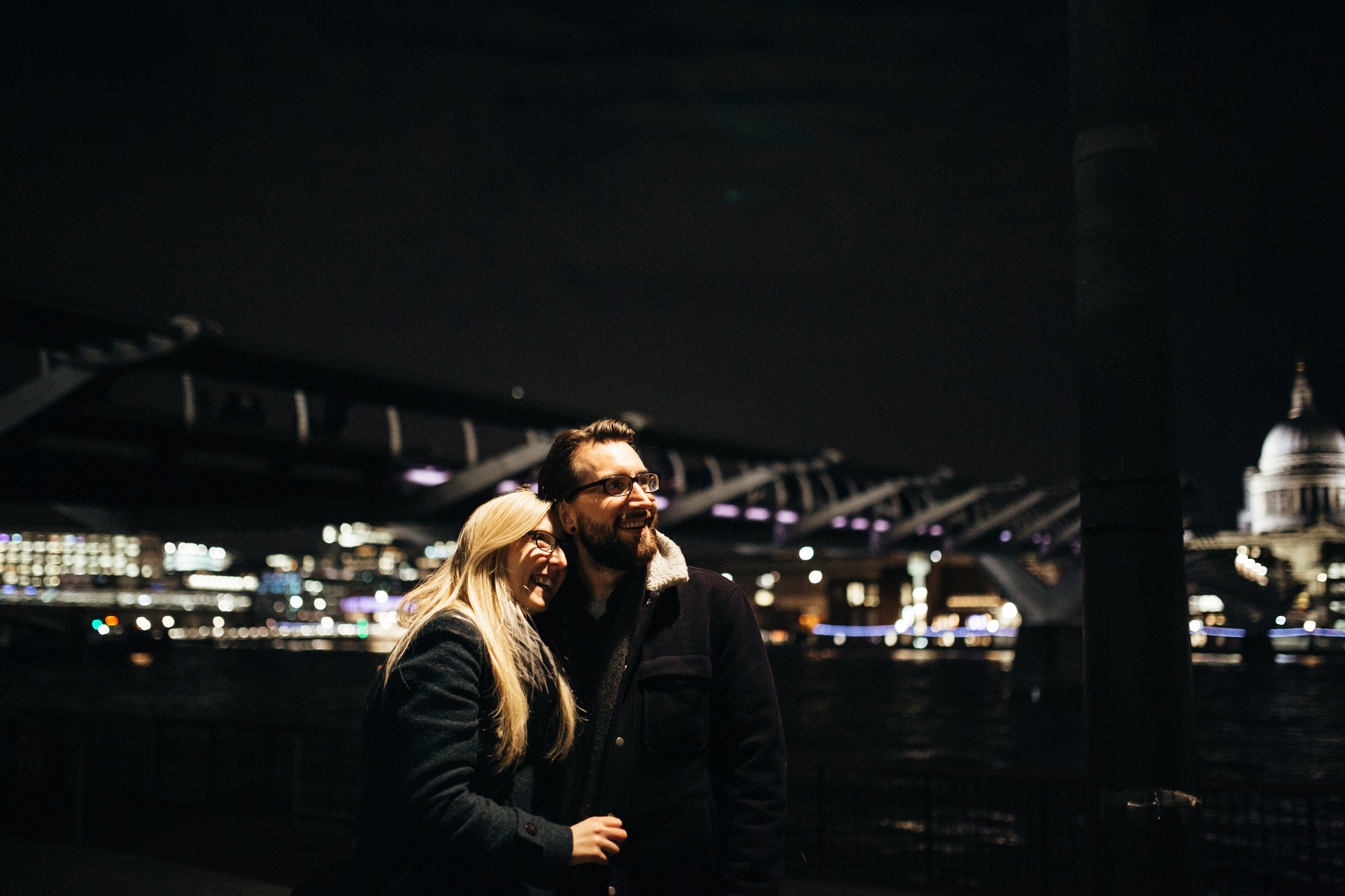 Liz  Dave London Southbank Pre-Wedding-24.jpg