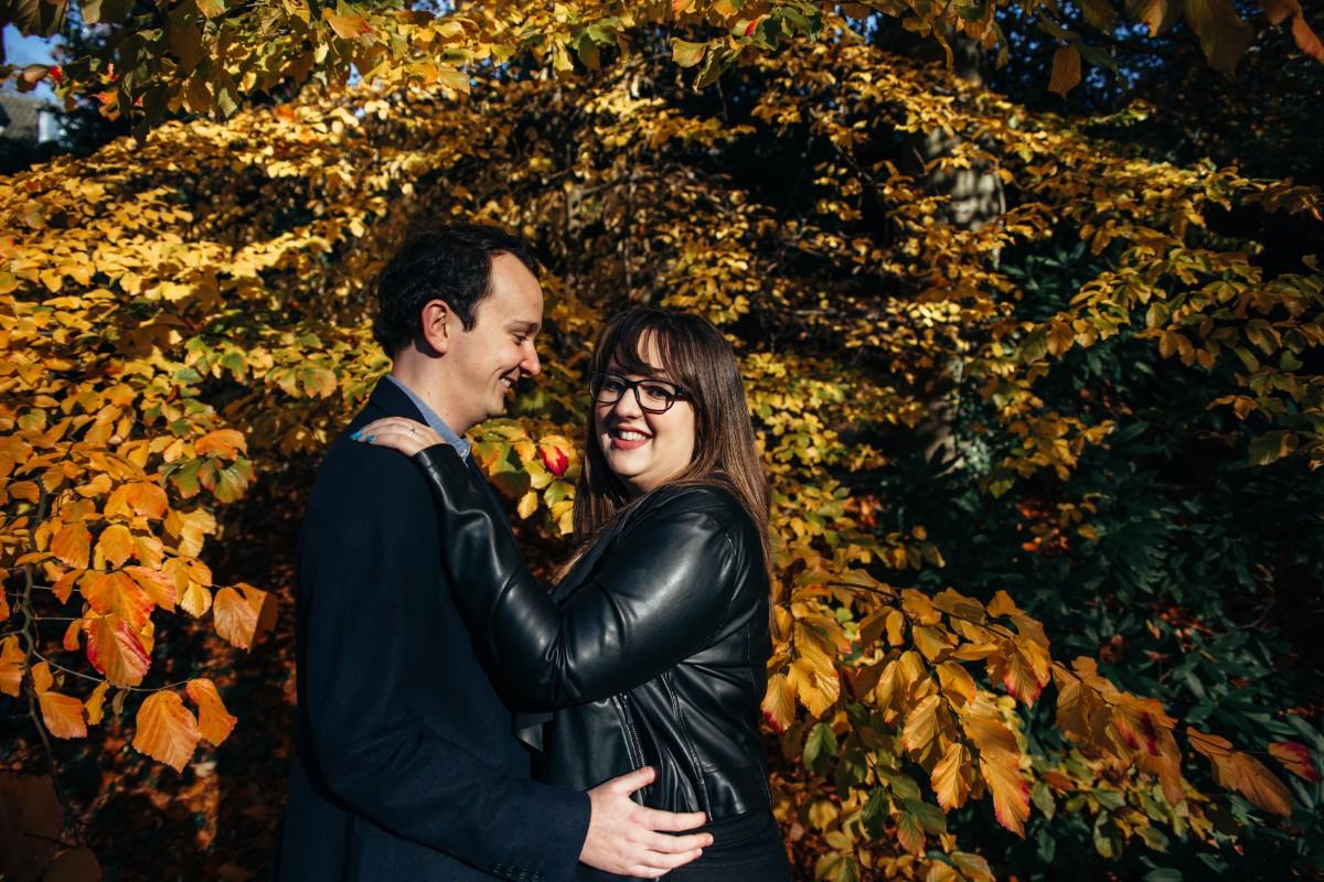Kate + Tom Bournemouth Gardens Pre-Wedding -12.jpg
