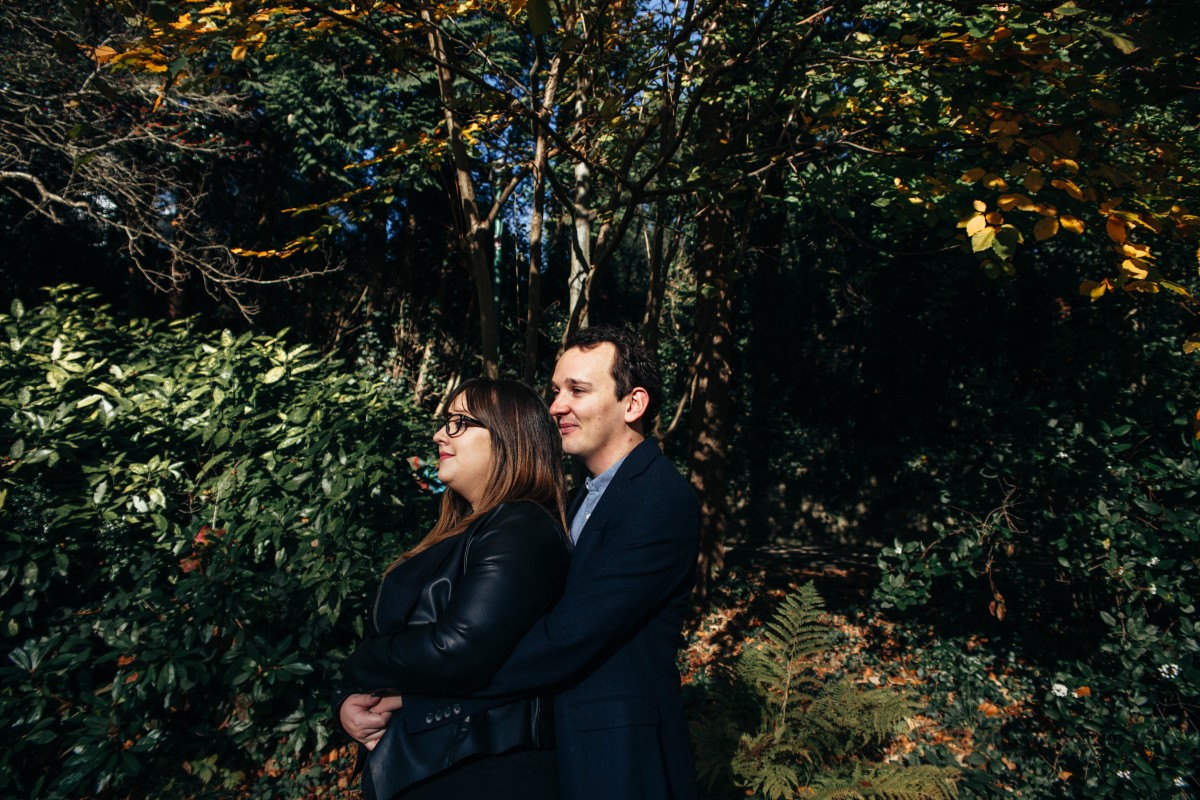 Kate + Tom Bournemouth Gardens Pre-Wedding -20.jpg