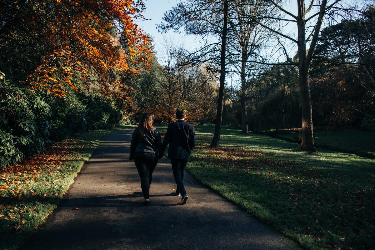 Kate + Tom Bournemouth Gardens Pre-Wedding -27.jpg