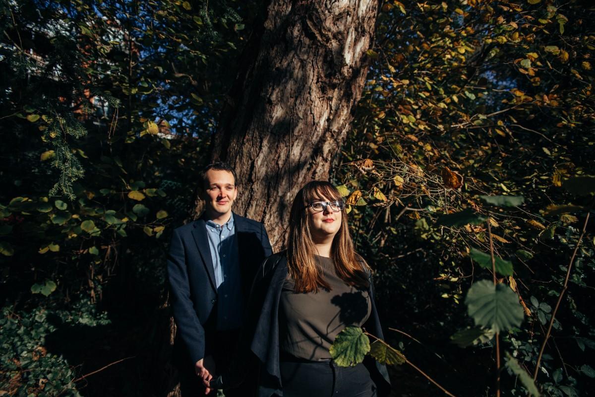 Kate + Tom Bournemouth Gardens Pre-Wedding -32.jpg