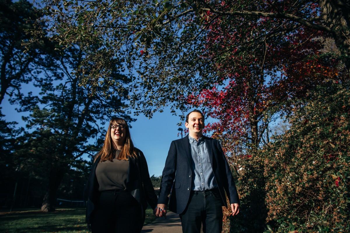 Kate + Tom Bournemouth Gardens Pre-Wedding -43.jpg
