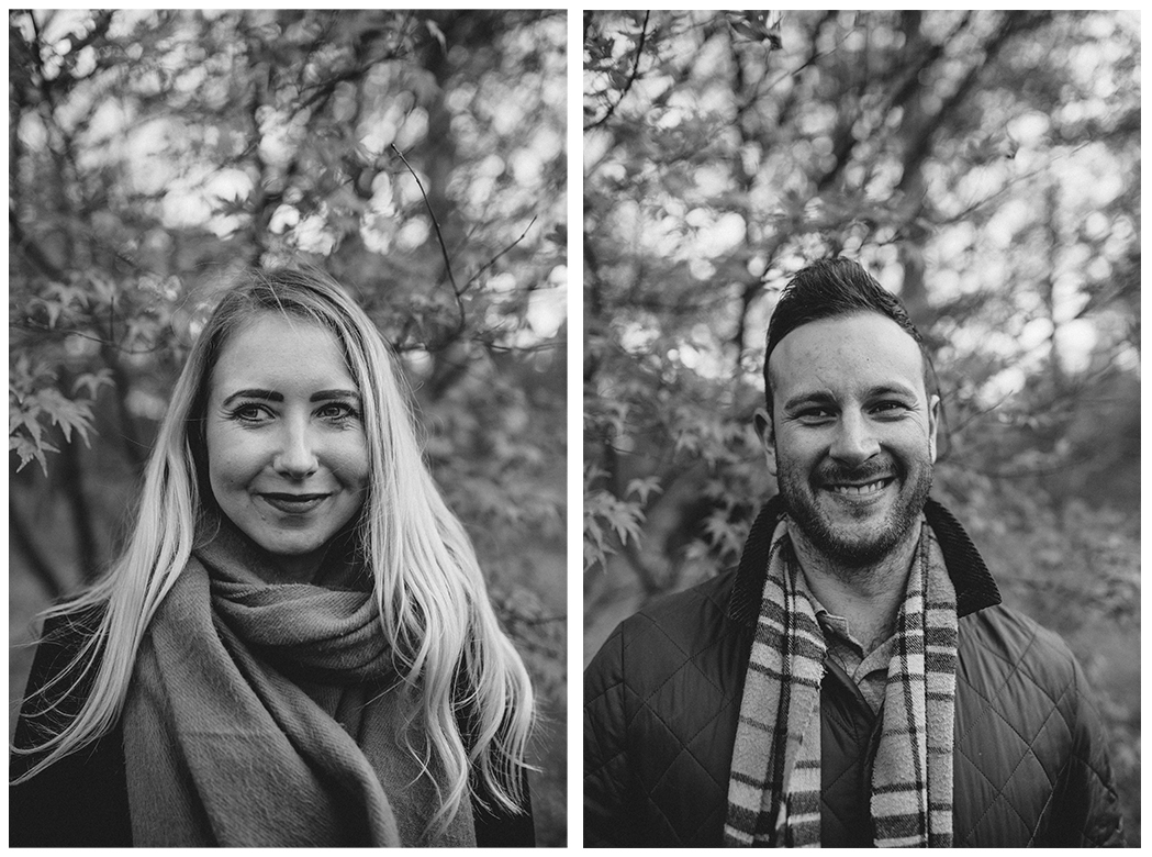 Beck+Gareth Pre-Wedding2 NaomiJanePhotography.jpg