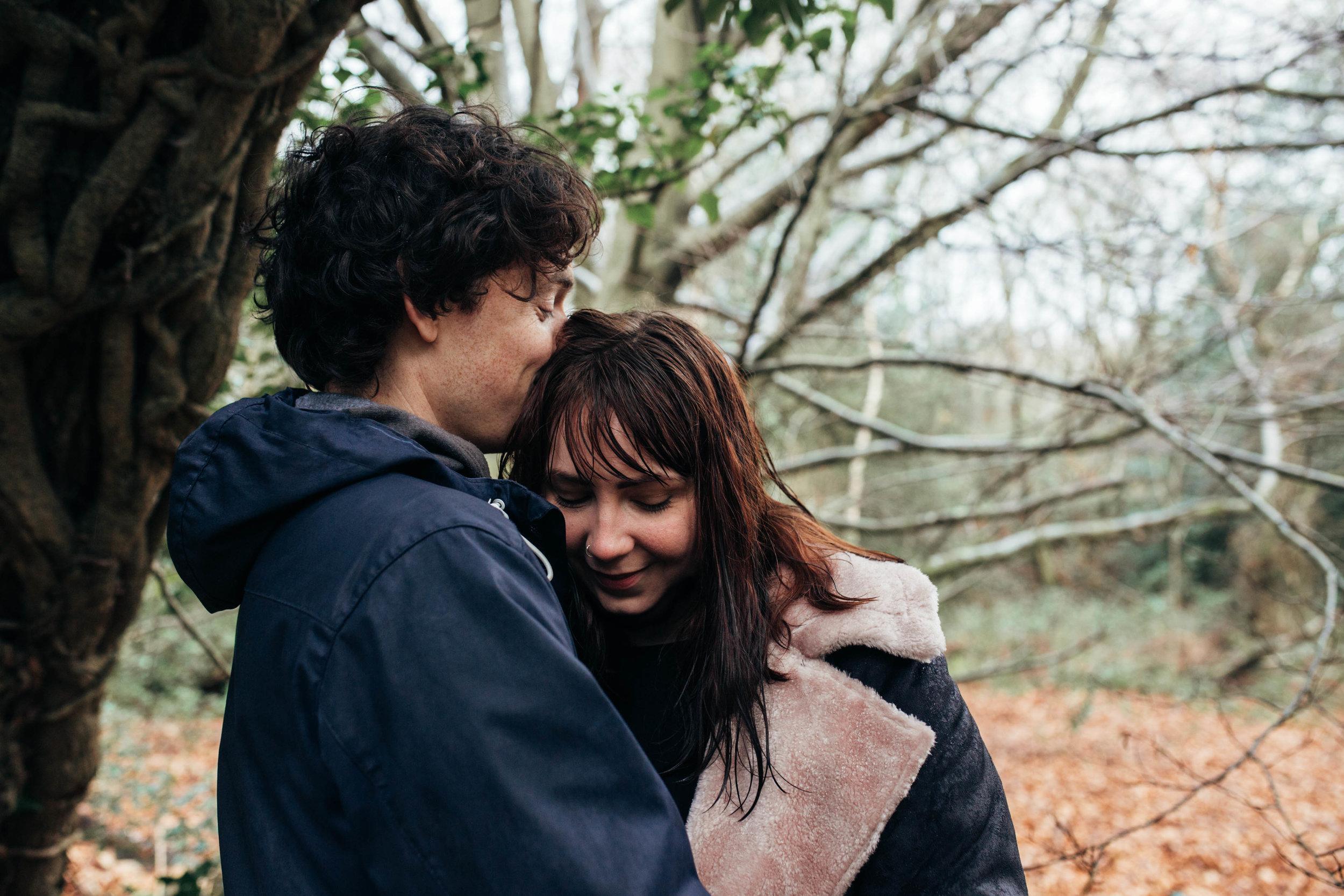 Lizzy + Jack Hengistbury Head Pre-Wedding NaomiJanePhotography-29.jpg