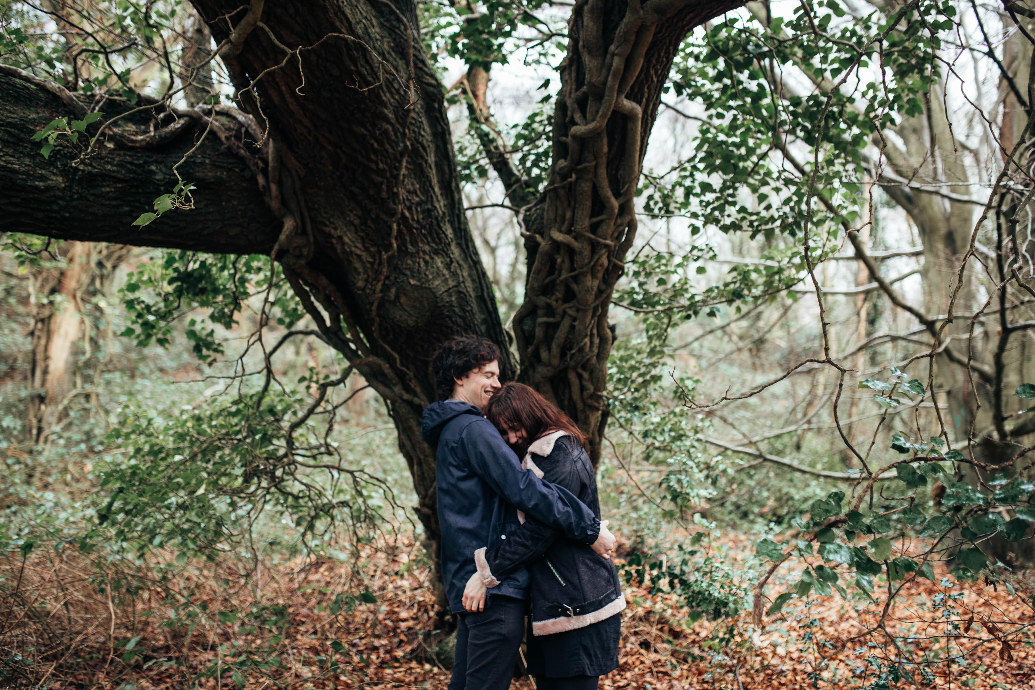 Lizzy + Jack Hengistbury Head Pre-Wedding NaomiJanePhotography-25.jpg