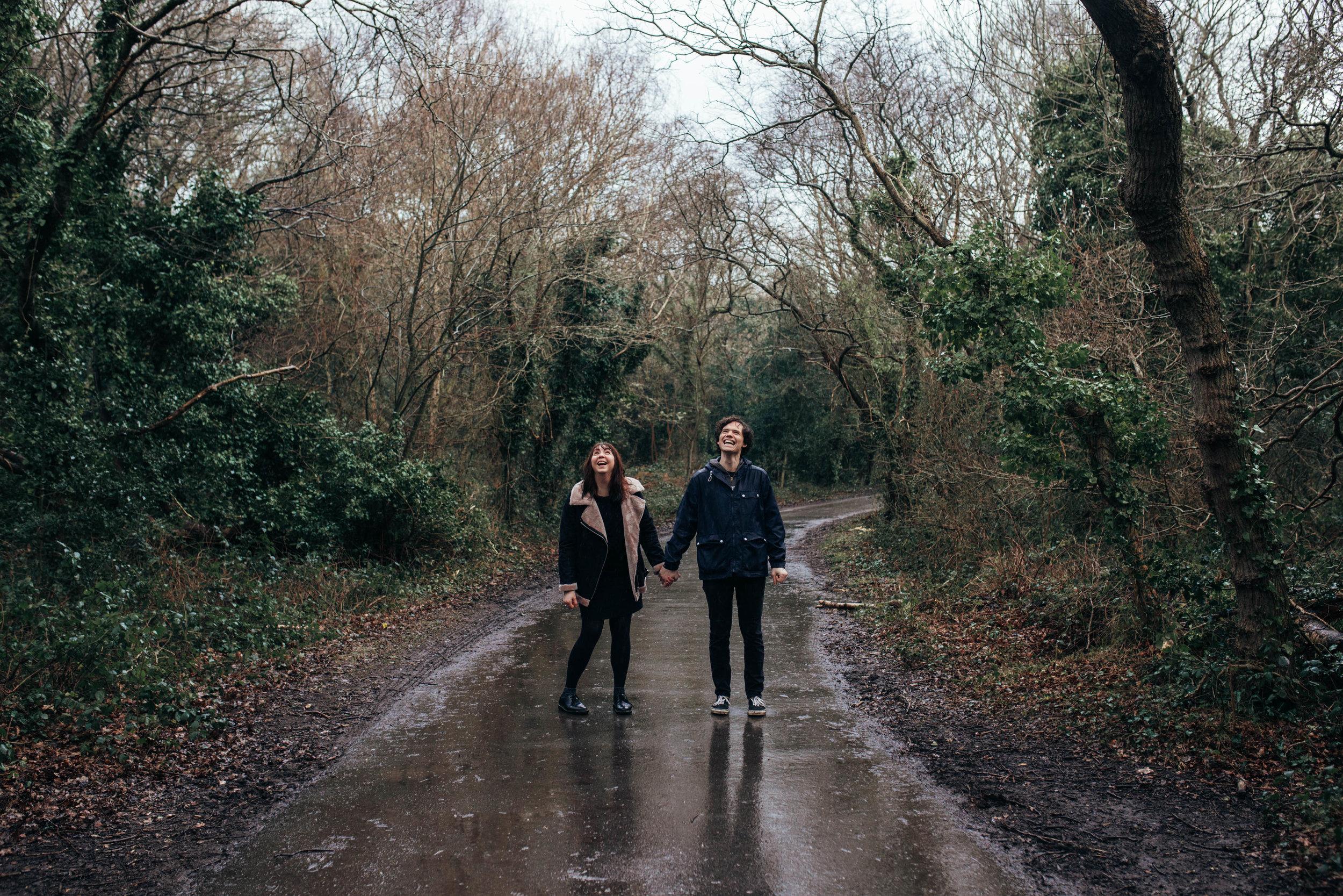 Lizzy + Jack Hengistbury Head Pre-Wedding NaomiJanePhotography-39.jpg