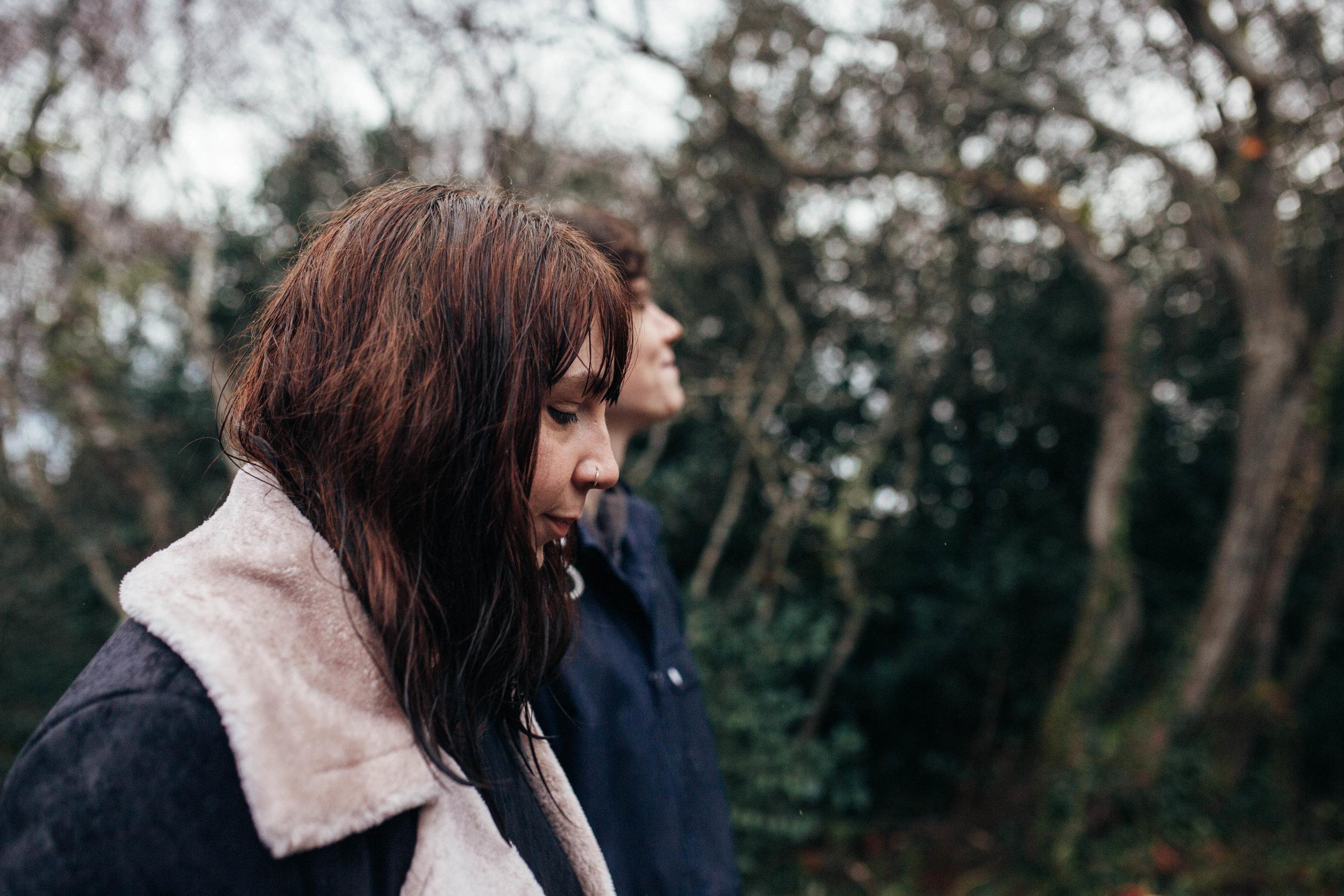 Lizzy + Jack Hengistbury Head Pre-Wedding NaomiJanePhotography-49.jpg
