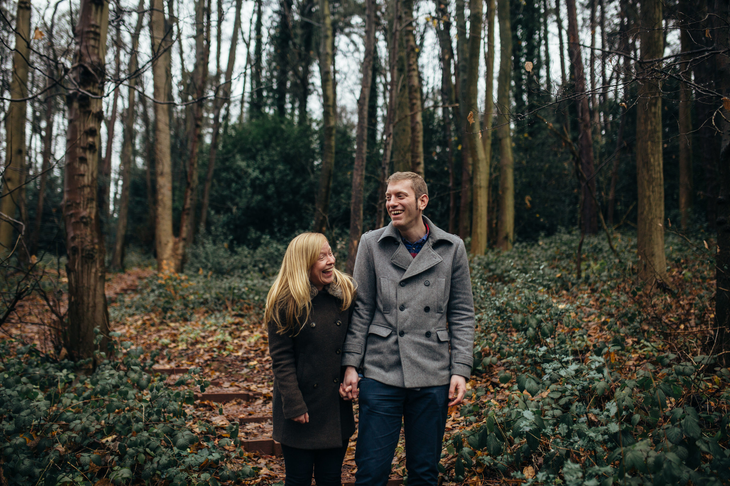 Ros + Jake Ashton Court Pre-Wedding NaomiJanePhotography-6.jpg