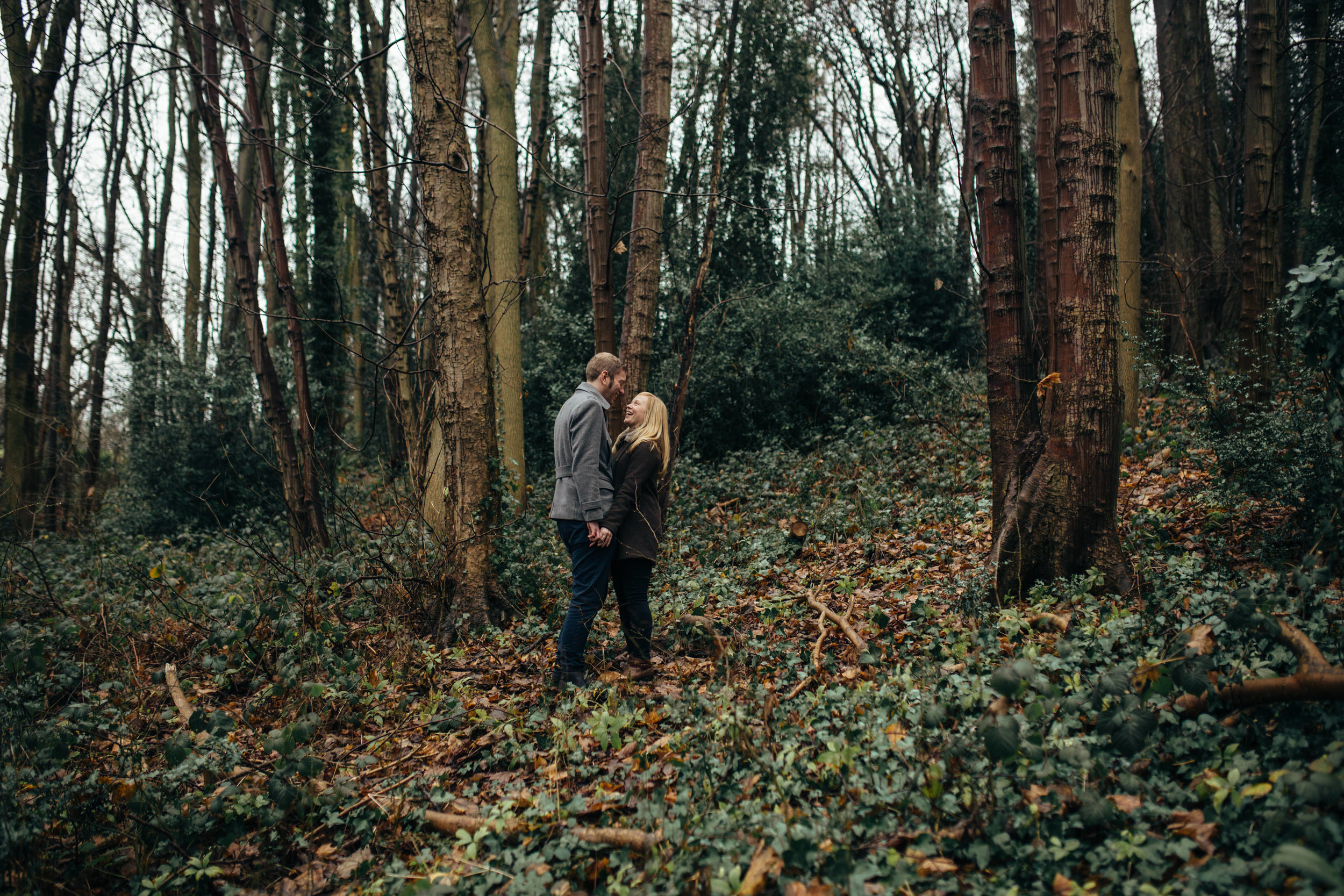 Ros + Jake Ashton Court Pre-Wedding NaomiJanePhotography-7.jpg
