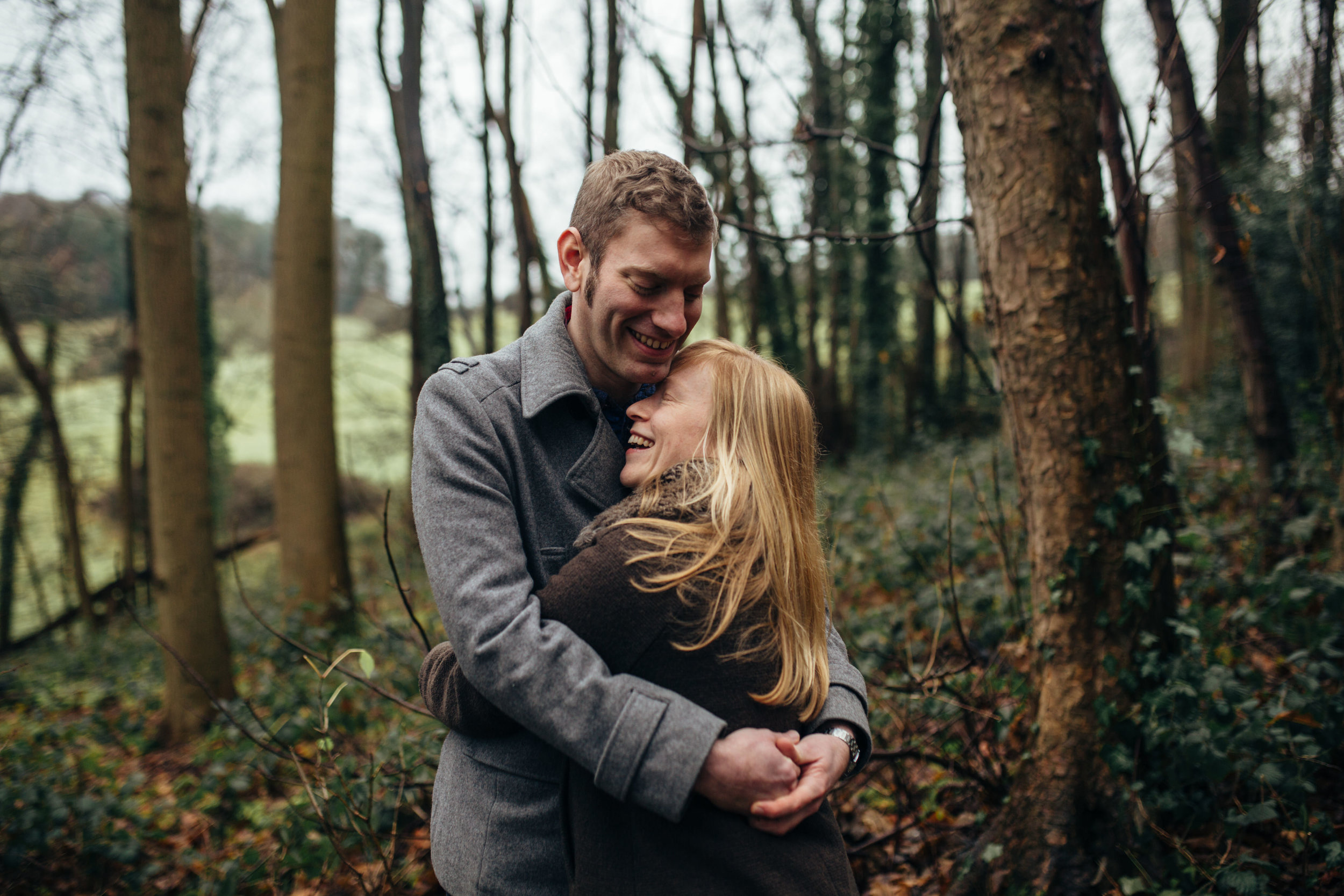 Ros + Jake Ashton Court Pre-Wedding NaomiJanePhotography-12.jpg