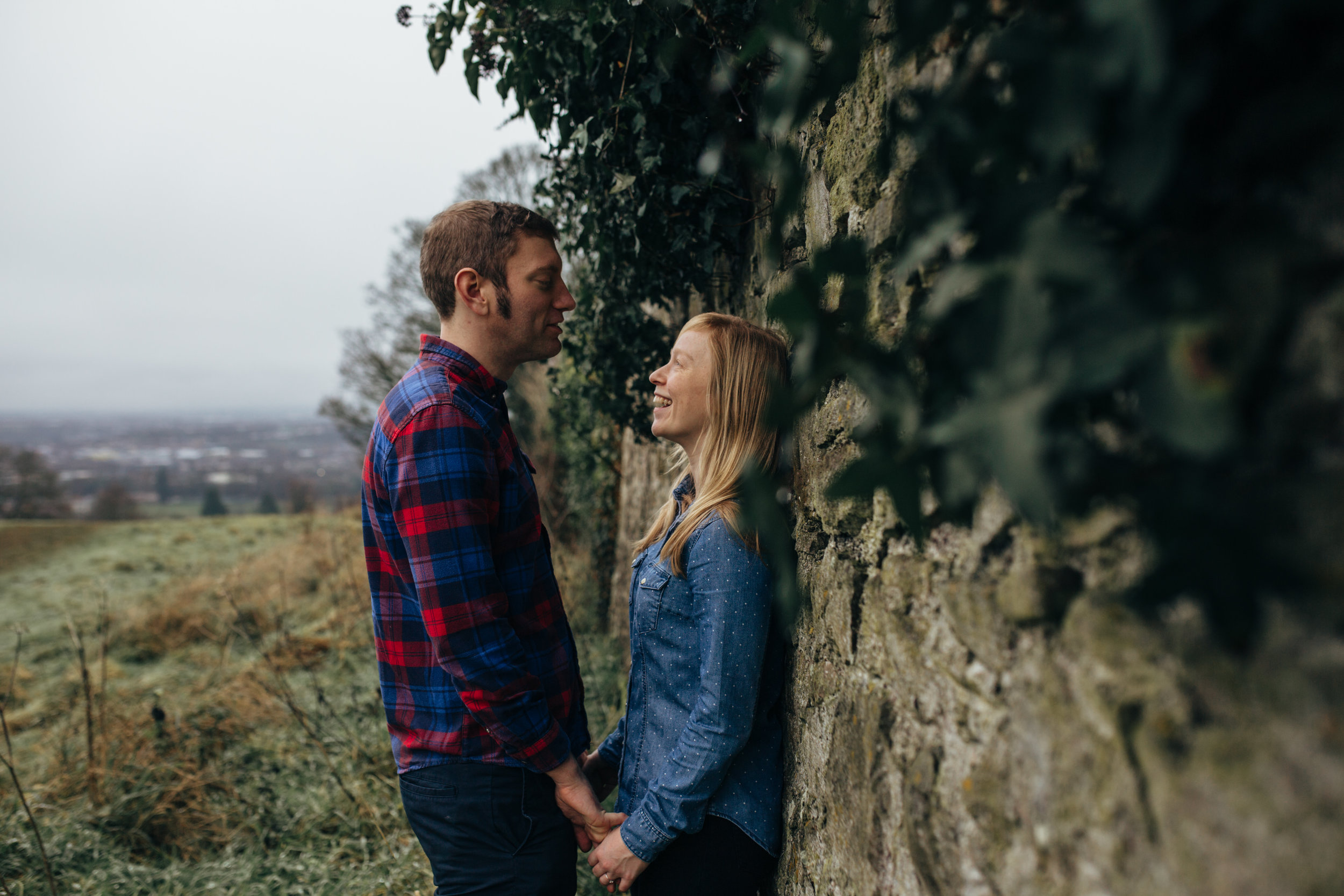 Ros + Jake Ashton Court Pre-Wedding NaomiJanePhotography-26.jpg