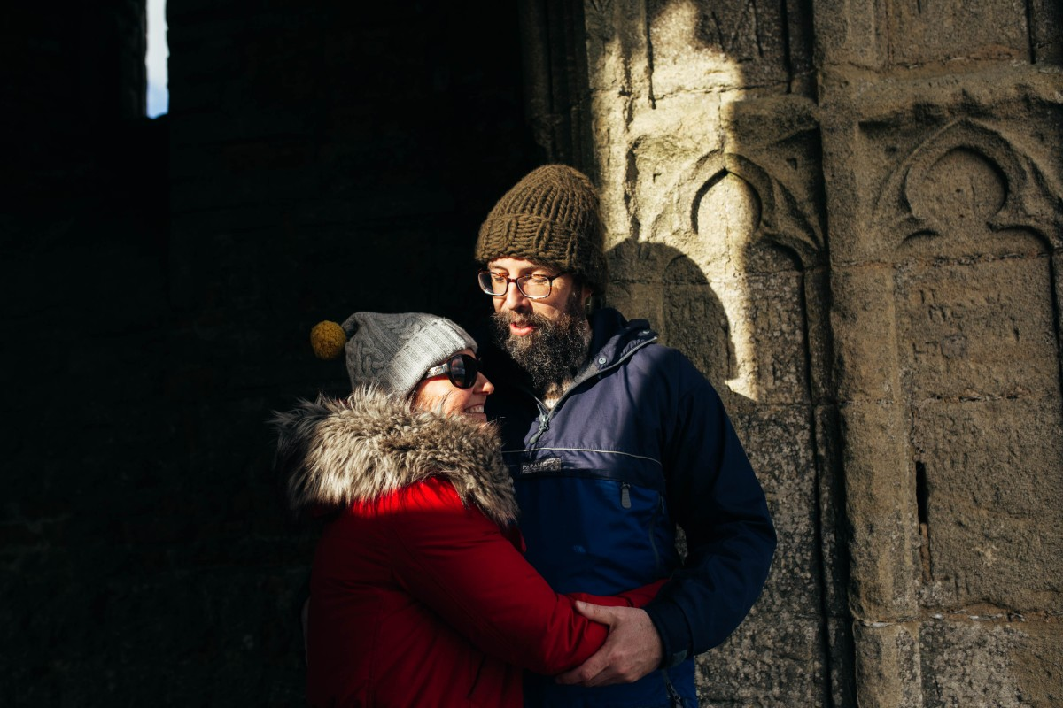 Simon + Wendy Glastonbury Tor Pre-Wedding NaomiJanePhotography-48.jpg