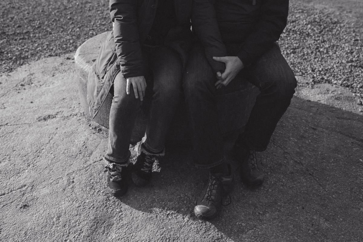 Simon + Wendy Glastonbury Tor Pre-Wedding NaomiJanePhotography-53.jpg