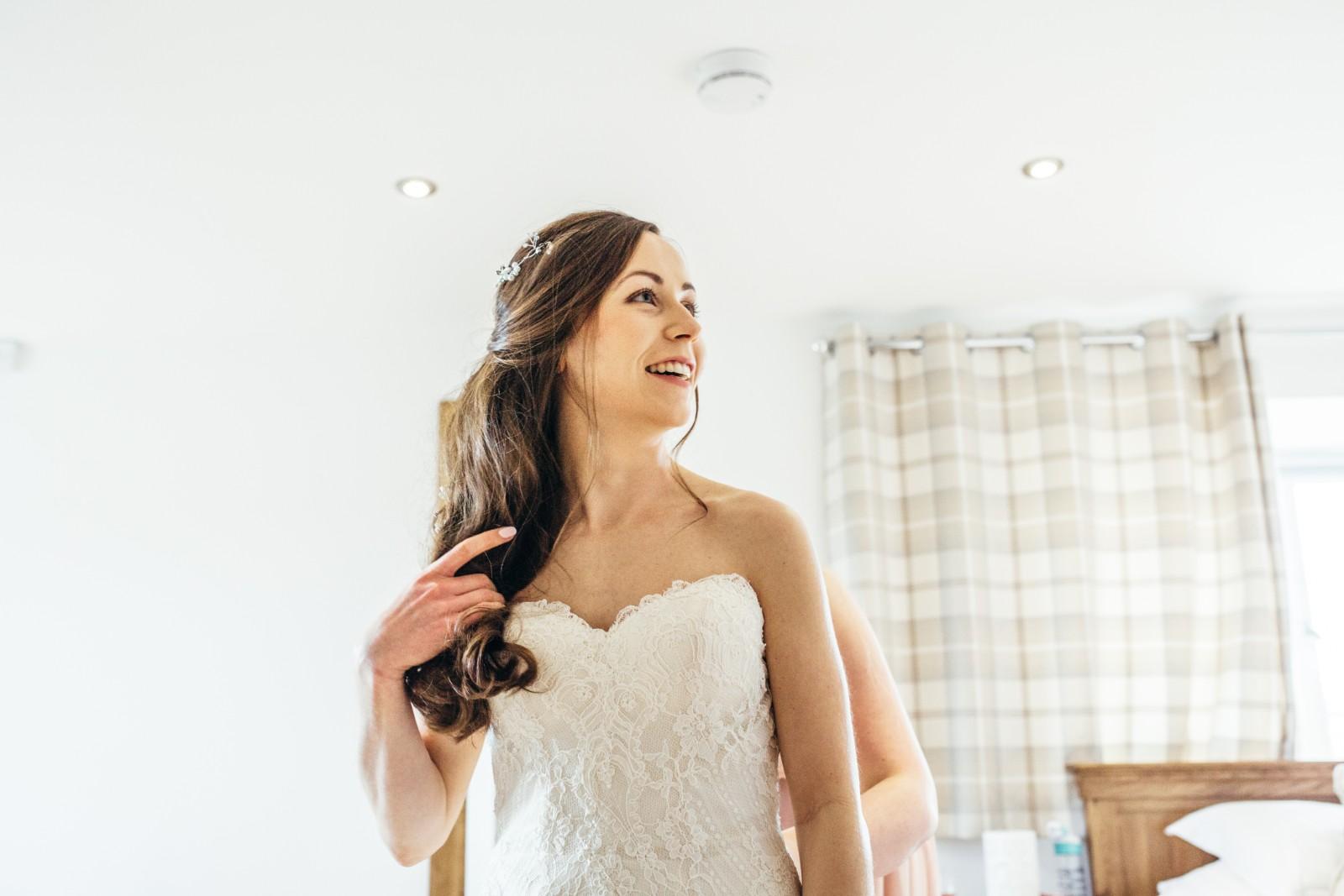 Yasmin + Owen Quantock Lakes Wedding Naomijanephotography-74.jpg