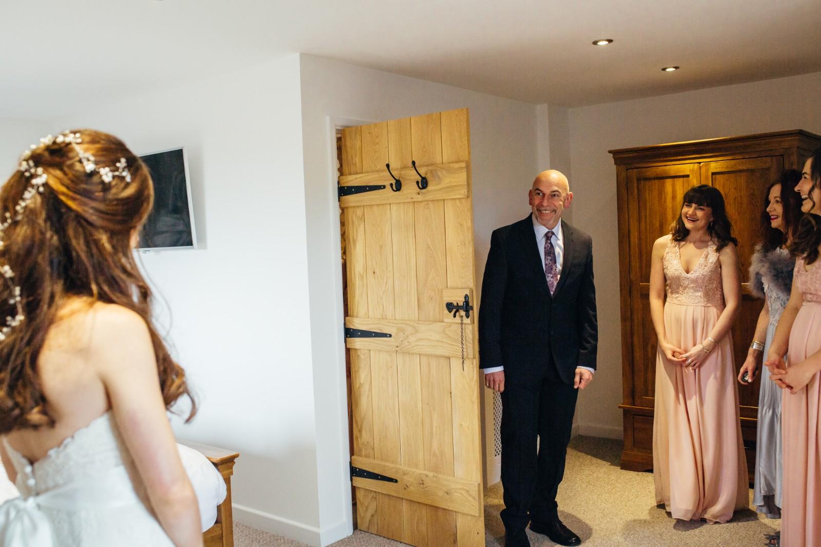 Yasmin + Owen Quantock Lakes Wedding Naomijanephotography-101.jpg