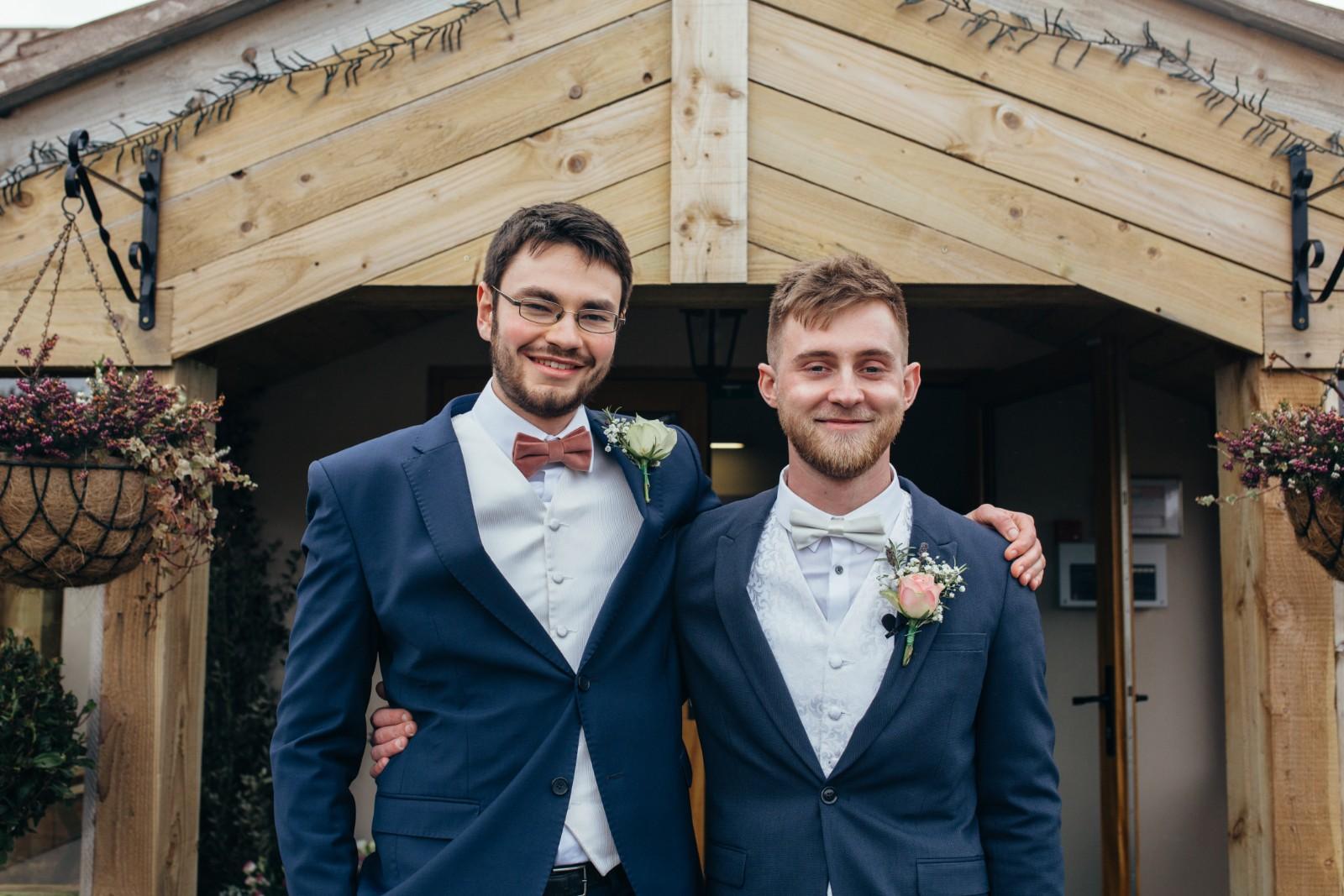 Yasmin + Owen Quantock Lakes Wedding Naomijanephotography-120.jpg
