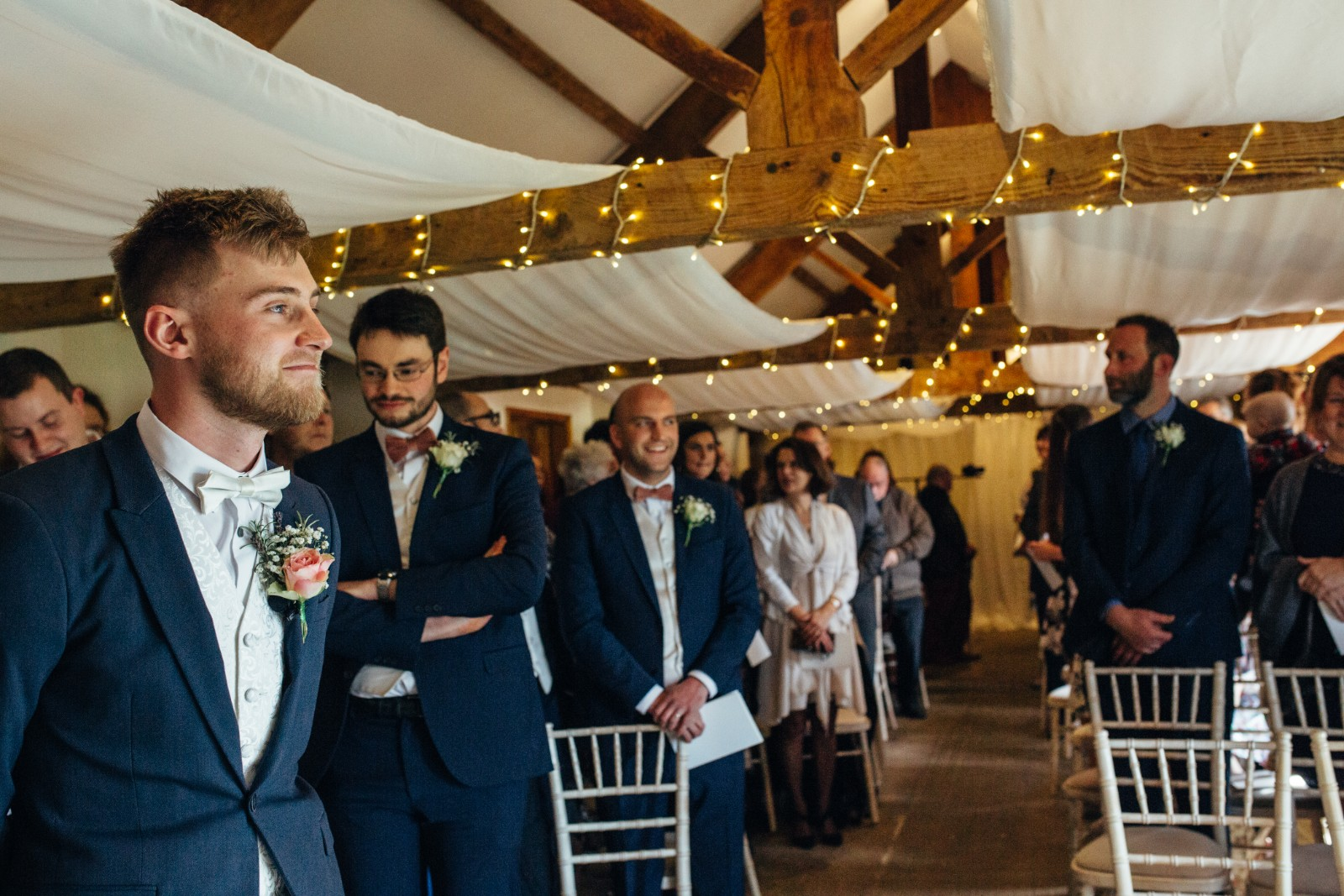 Yasmin + Owen Quantock Lakes Wedding Naomijanephotography-158.jpg