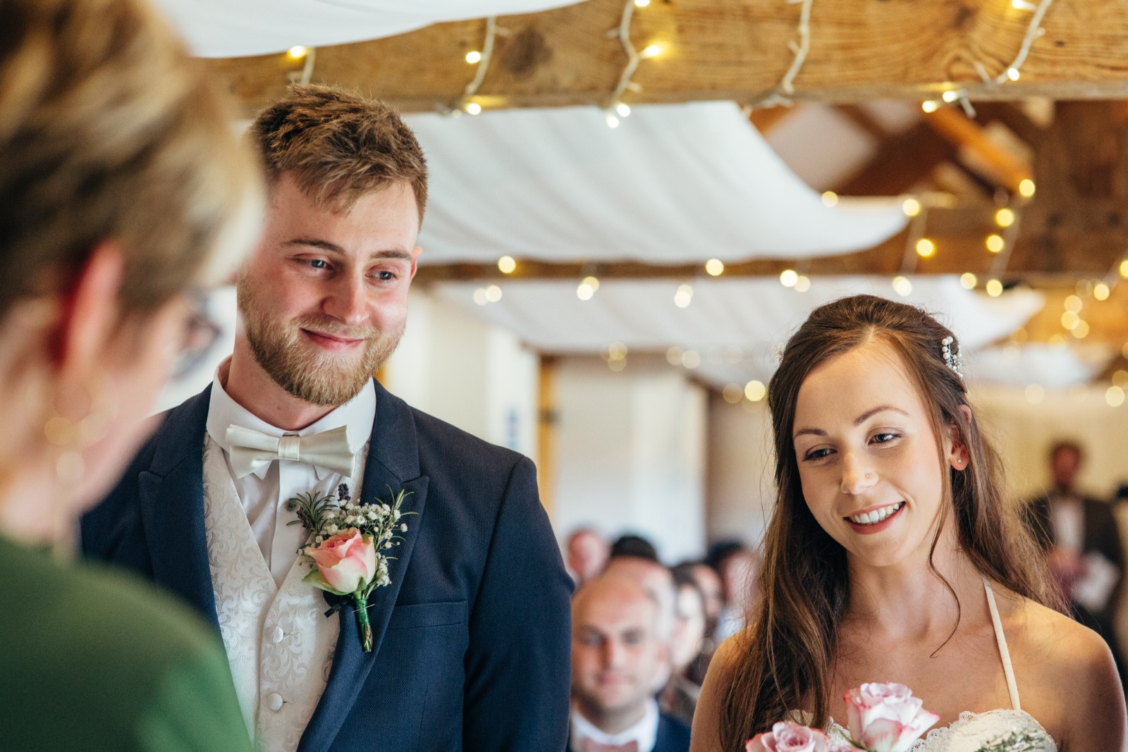 Yasmin + Owen Quantock Lakes Wedding Naomijanephotography-180.jpg