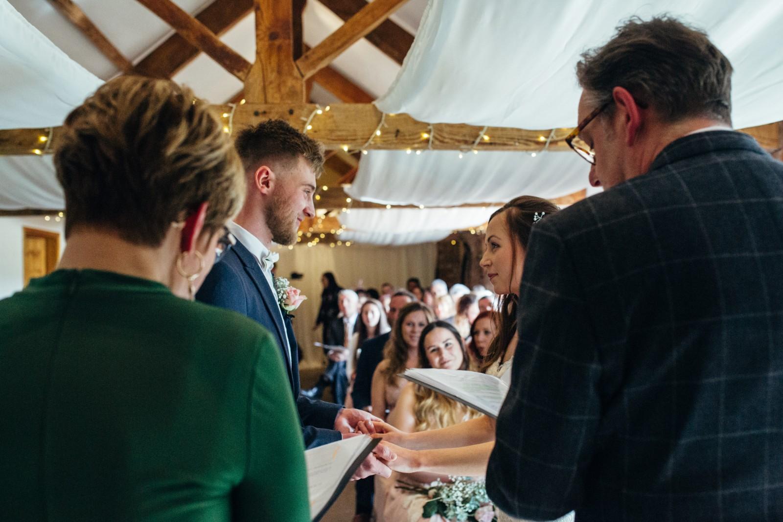 Yasmin + Owen Quantock Lakes Wedding Naomijanephotography-234.jpg