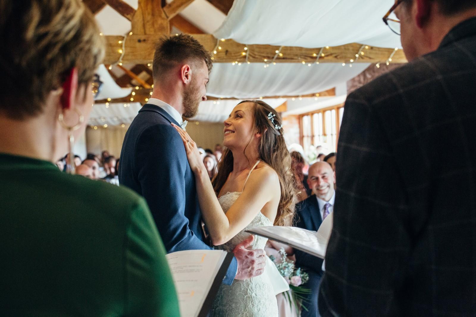 Yasmin + Owen Quantock Lakes Wedding Naomijanephotography-238.jpg