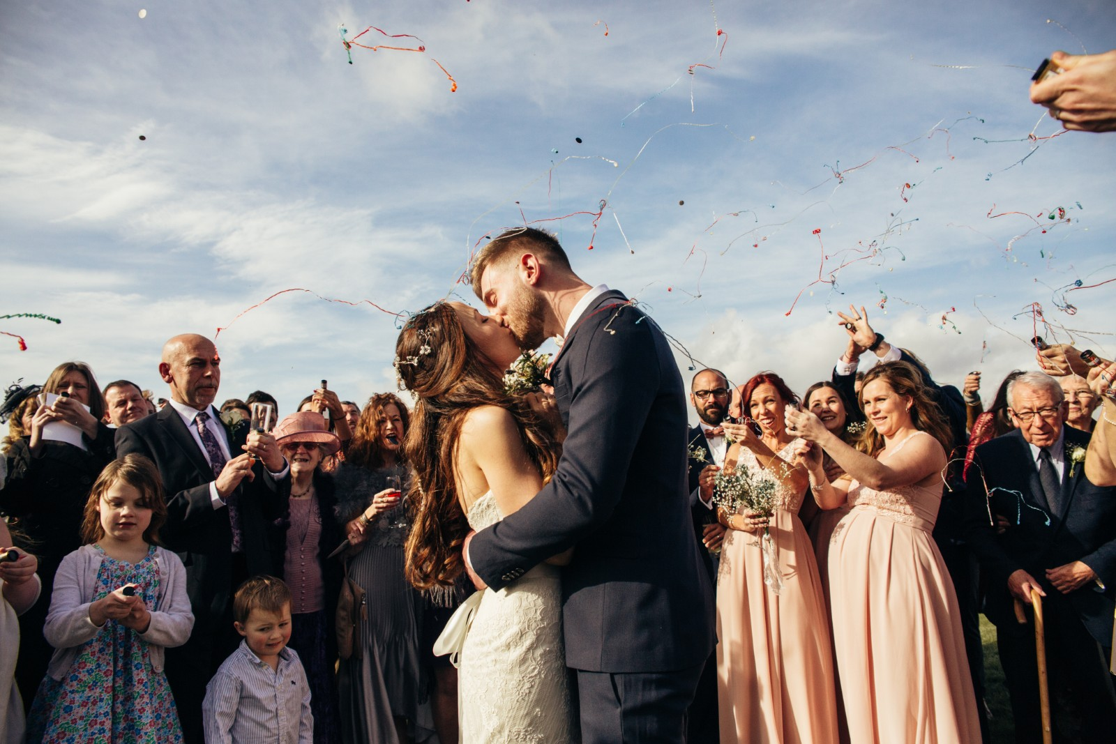 Yasmin + Owen Quantock Lakes Wedding Naomijanephotography-275.jpg