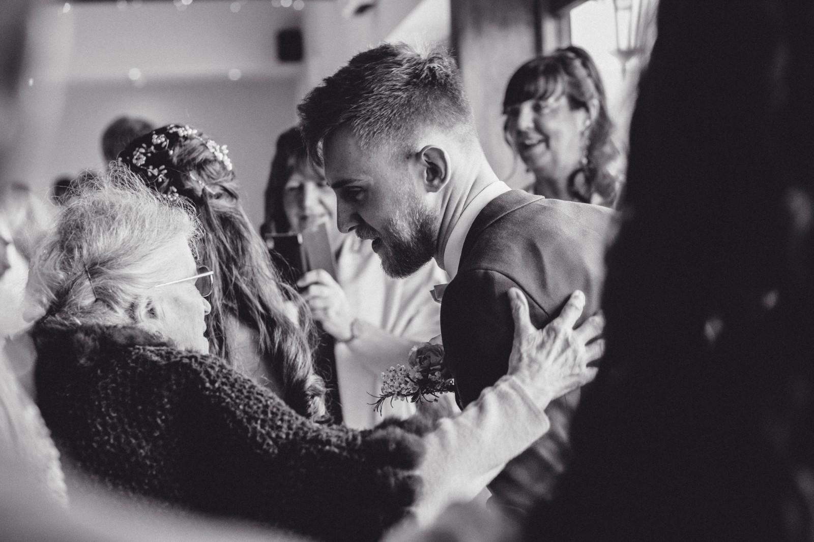 Yasmin + Owen Quantock Lakes Wedding Naomijanephotography-378.jpg