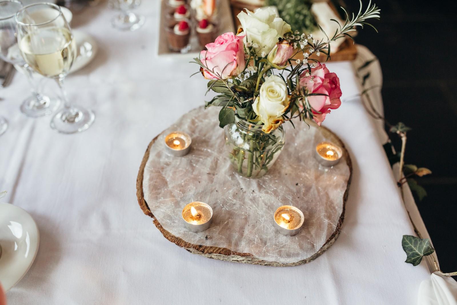 Yasmin + Owen Quantock Lakes Wedding Naomijanephotography-409.jpg