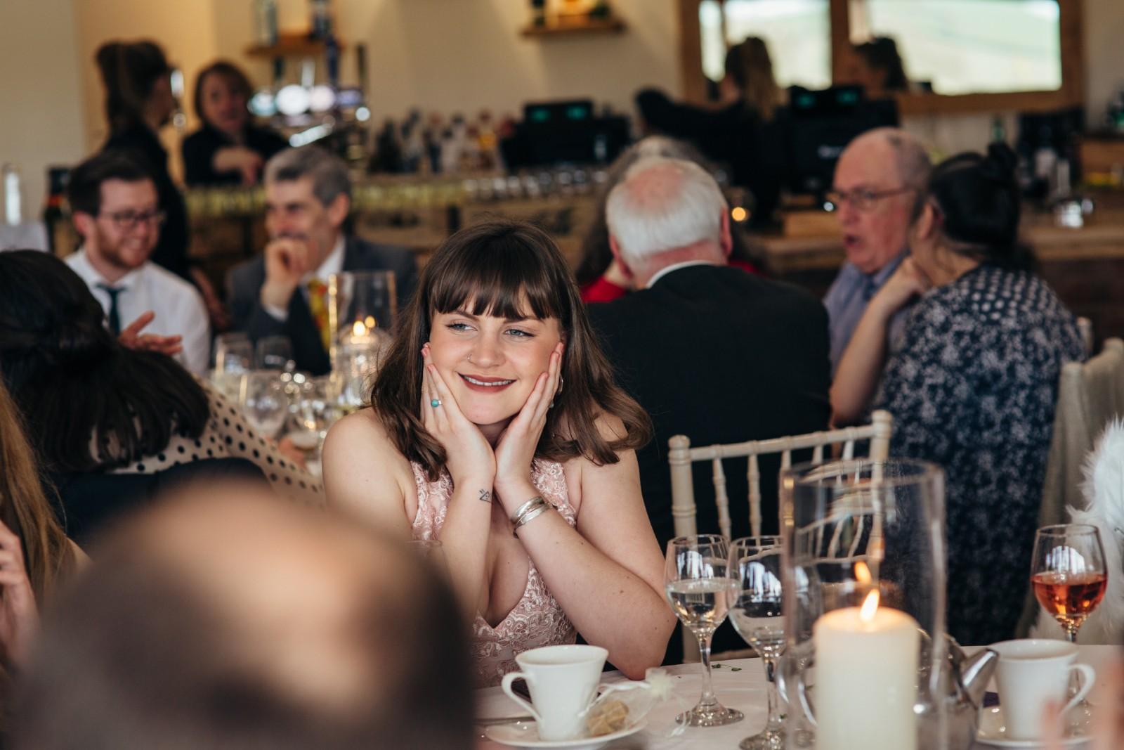 Yasmin + Owen Quantock Lakes Wedding Naomijanephotography-421.jpg