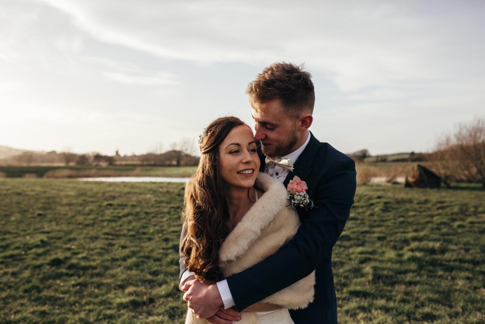 Yasmin + Owen Quantock Lakes Wedding Naomijanephotography-432.jpg