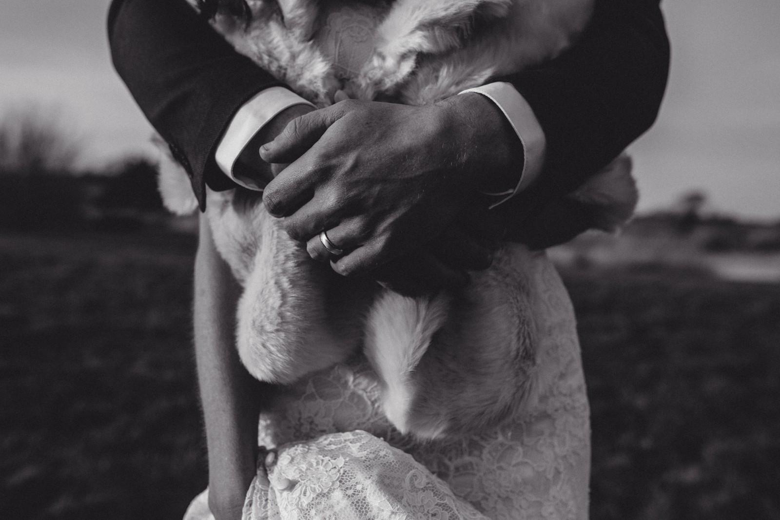Yasmin + Owen Quantock Lakes Wedding Naomijanephotography-433.jpg