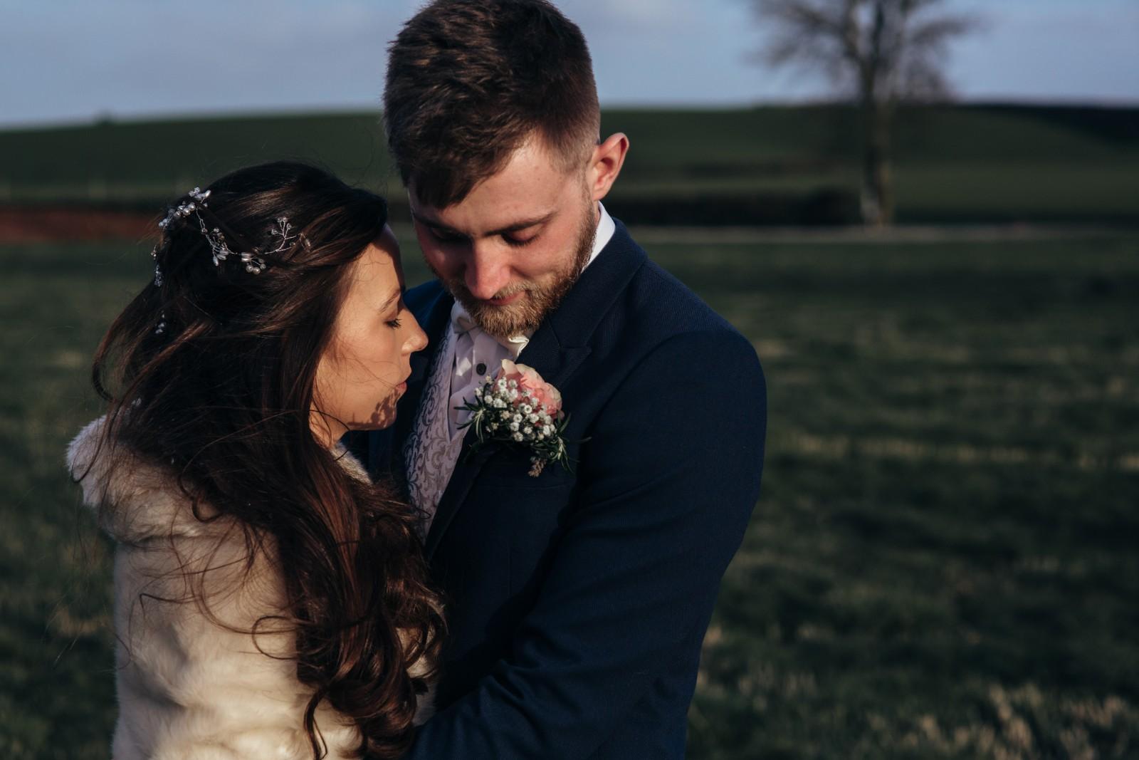 Yasmin + Owen Quantock Lakes Wedding Naomijanephotography-438.jpg
