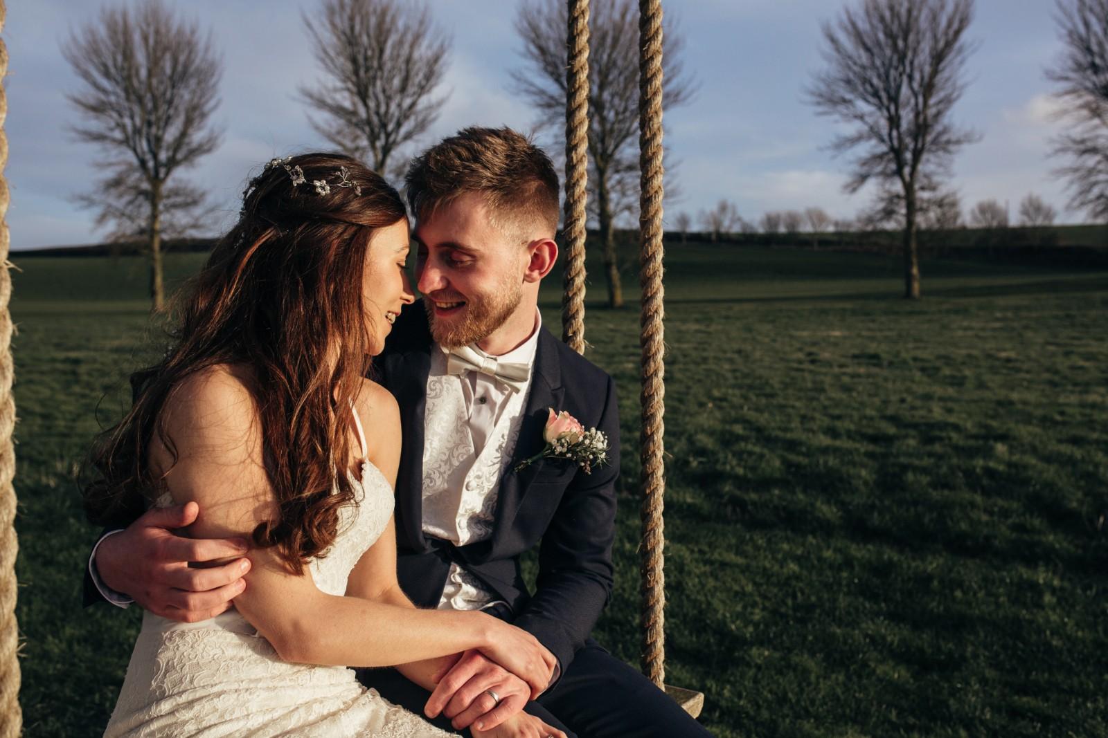 Yasmin + Owen Quantock Lakes Wedding Naomijanephotography-456.jpg