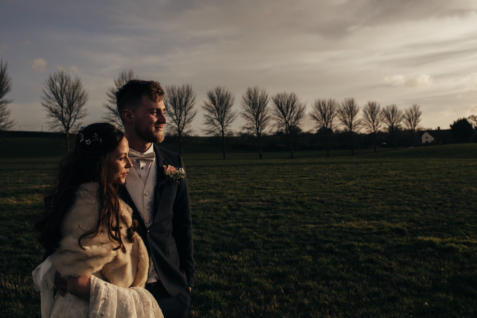 Yasmin + Owen Quantock Lakes Wedding Naomijanephotography-460.jpg