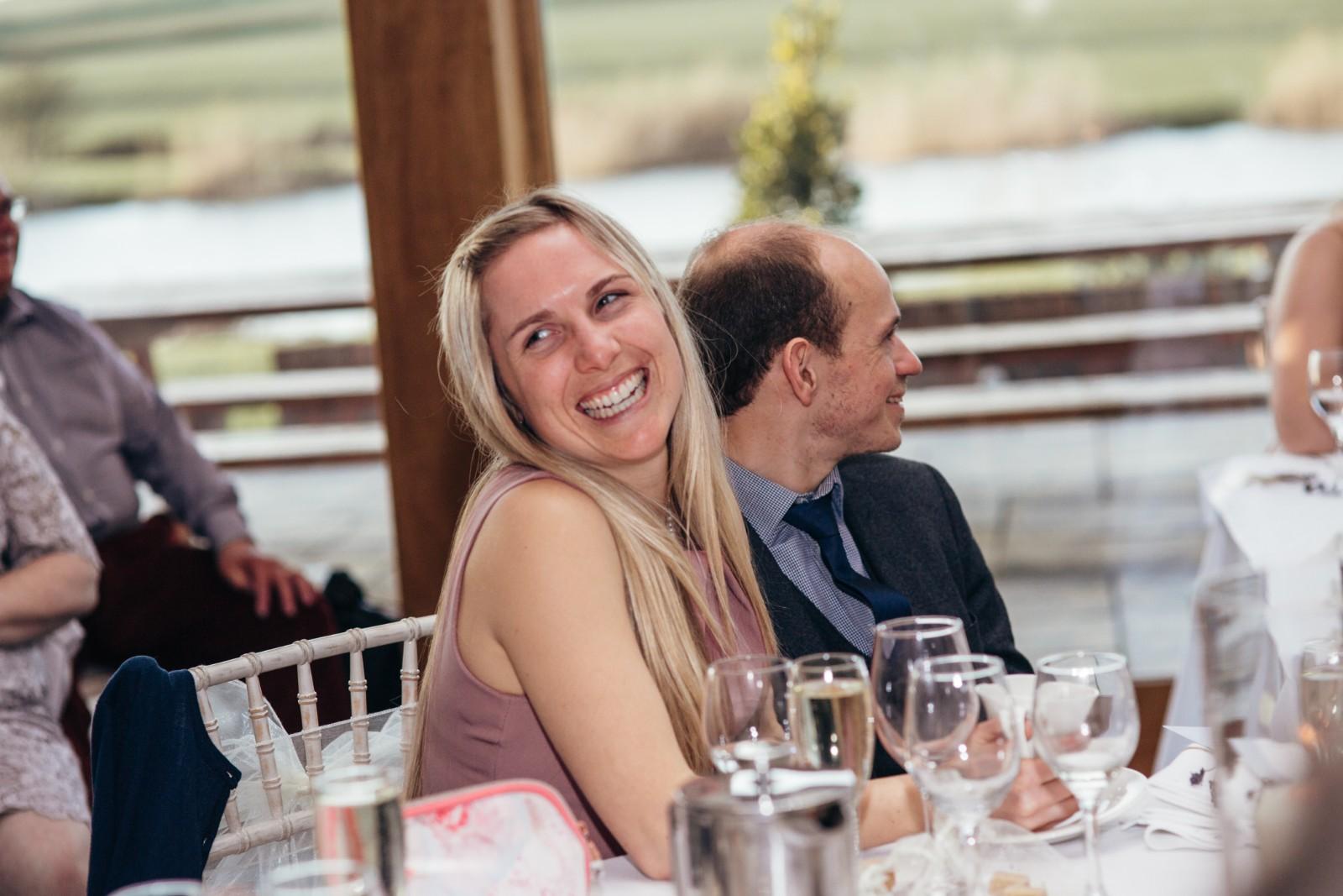 Yasmin + Owen Quantock Lakes Wedding Naomijanephotography-466.jpg