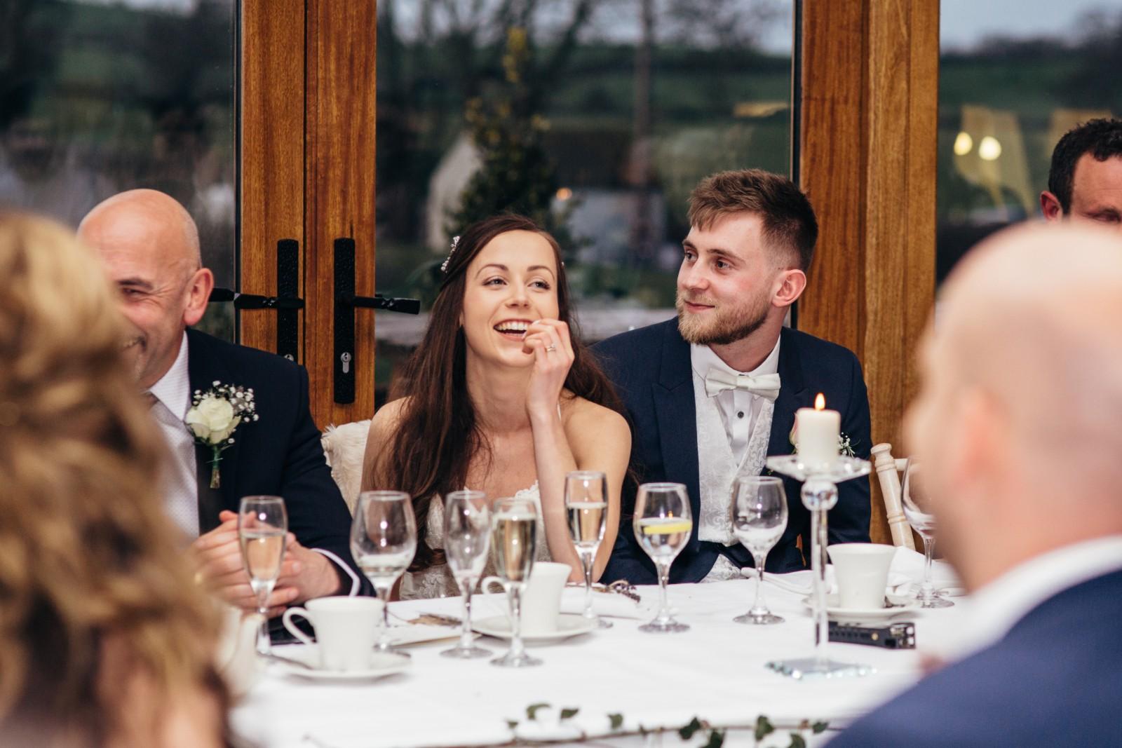 Yasmin + Owen Quantock Lakes Wedding Naomijanephotography-530.jpg