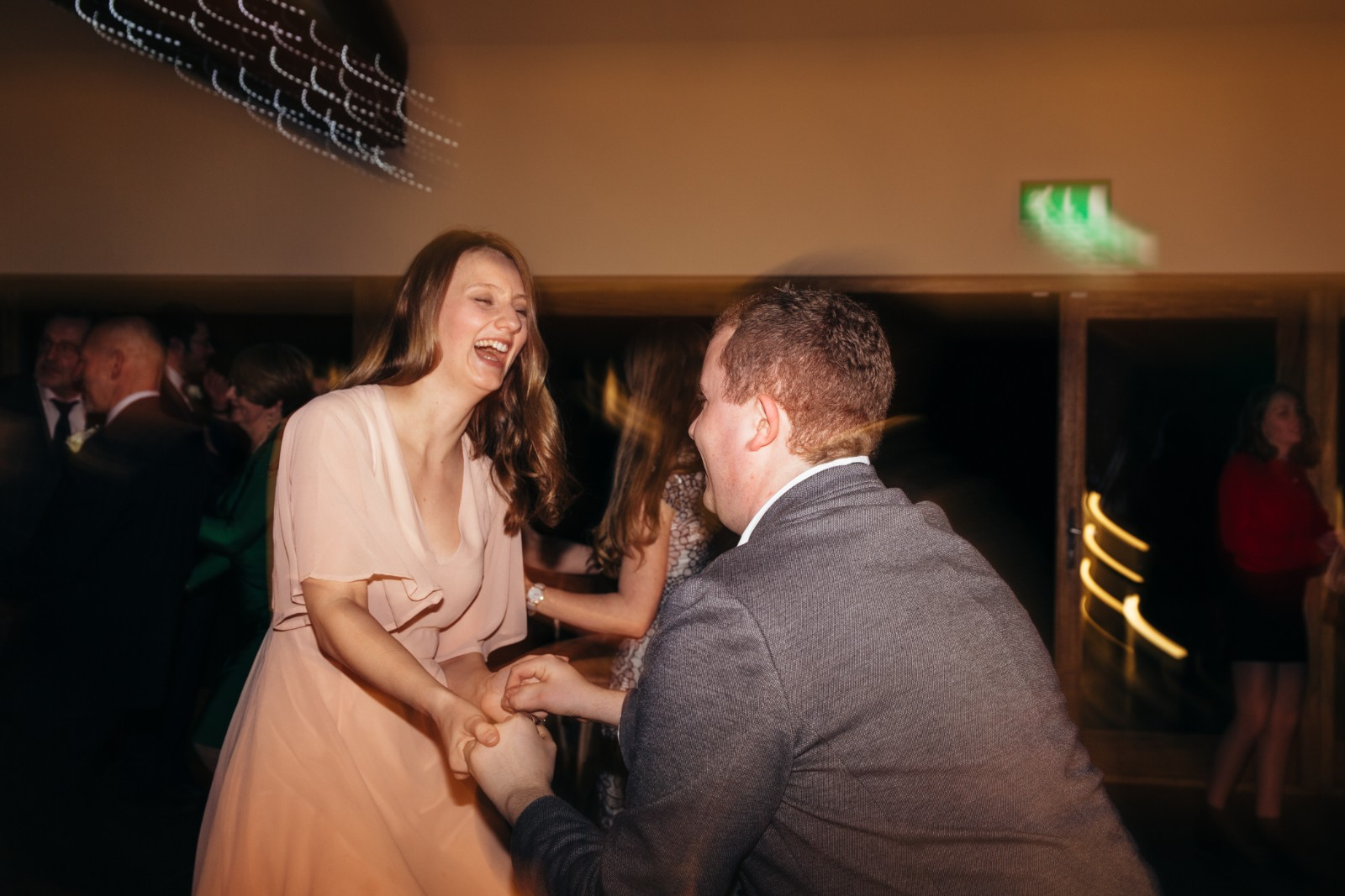 Yasmin + Owen Quantock Lakes Wedding Naomijanephotography-603.jpg