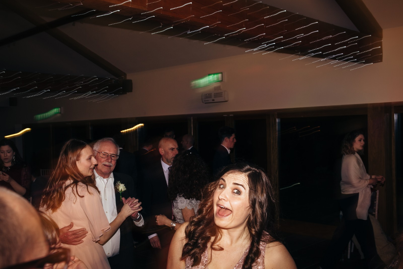 Yasmin + Owen Quantock Lakes Wedding Naomijanephotography-618.jpg