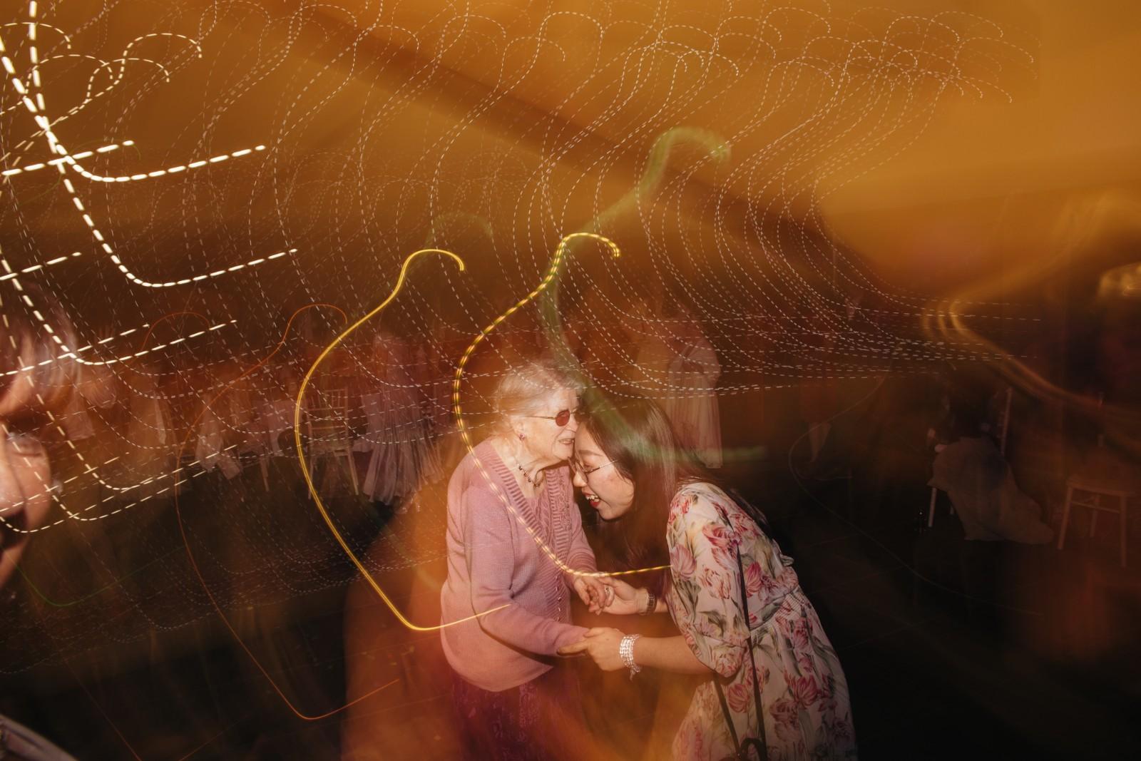 Yasmin + Owen Quantock Lakes Wedding Naomijanephotography-653.jpg
