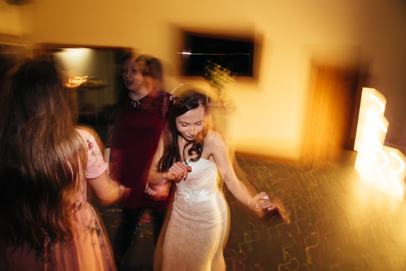 Yasmin + Owen Quantock Lakes Wedding Naomijanephotography-665.jpg