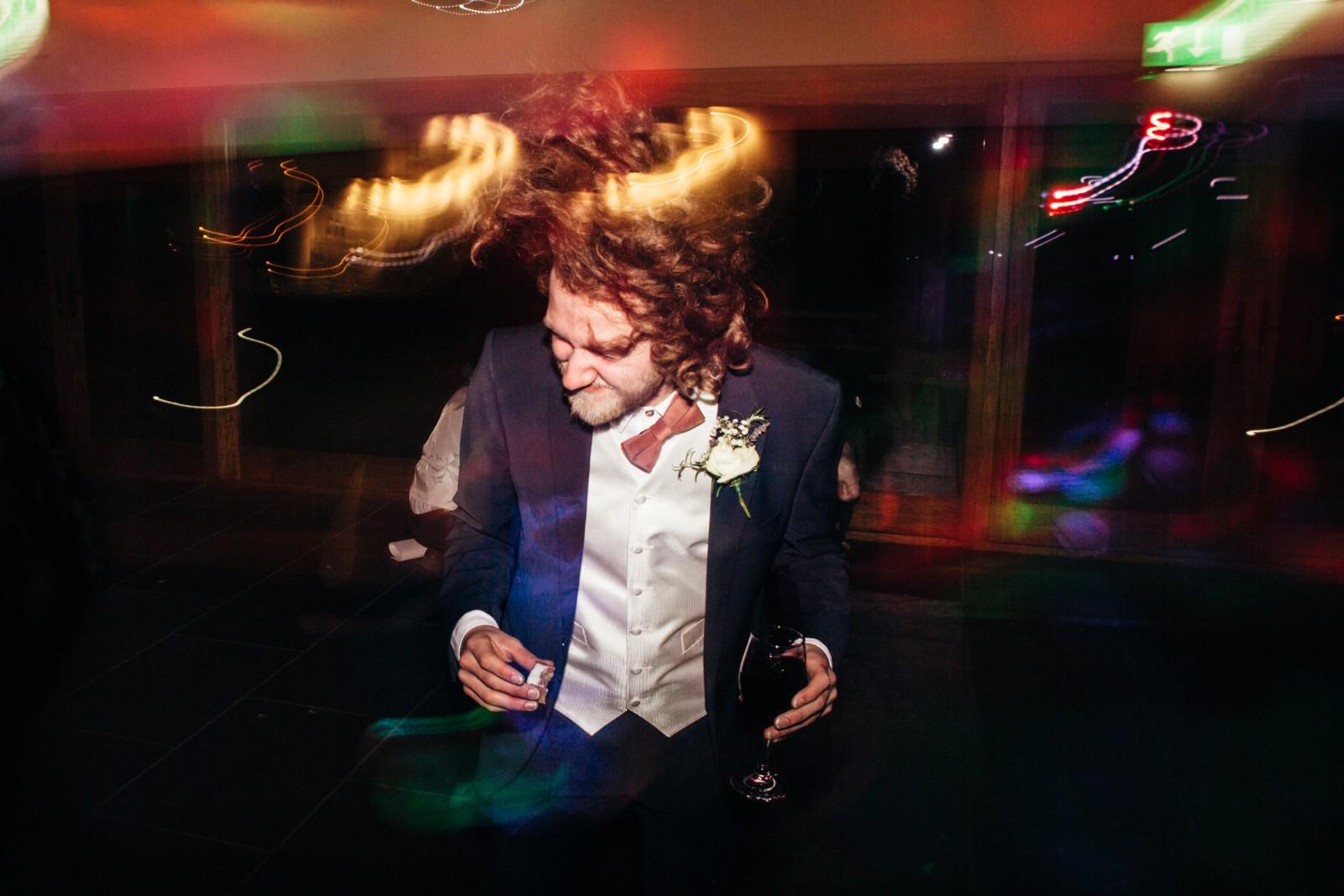 Yasmin + Owen Quantock Lakes Wedding Naomijanephotography-682.jpg