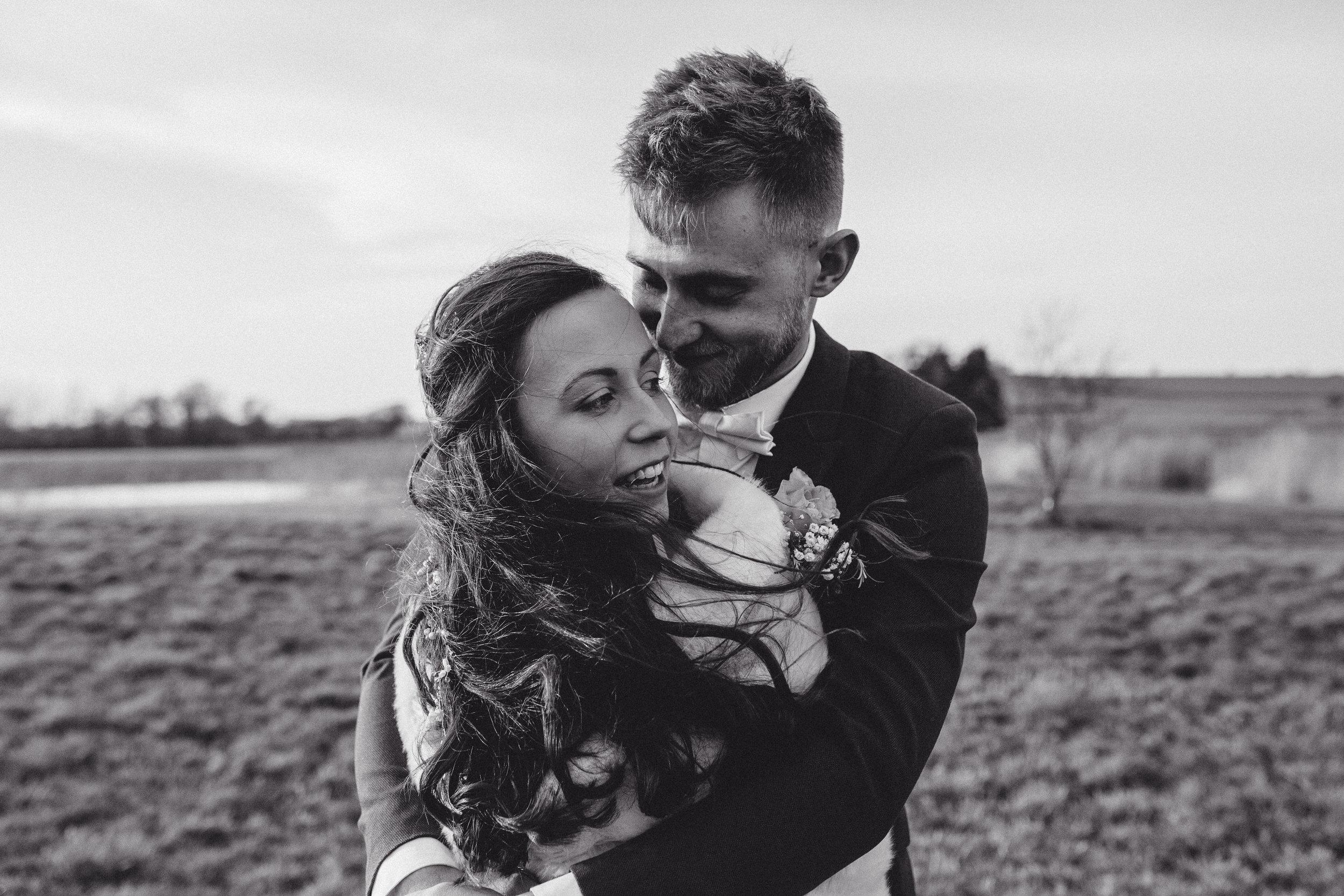 Yasmin + Owen Quantock Lakes Wedding Naomijanephotography-434.jpg