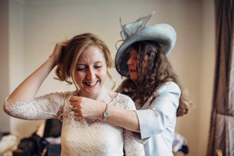 Liz + Dave Tewin Bury Farm Winter Wedding Naomijanephotography81.jpg