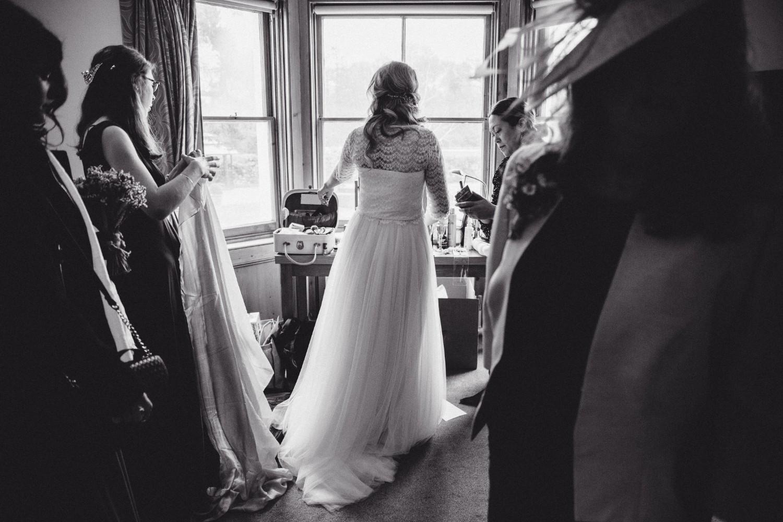 Liz + Dave Tewin Bury Farm Winter Wedding Naomijanephotography87.jpg